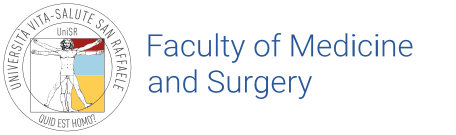 Master's degree in Dentistry and Dental Implantology
