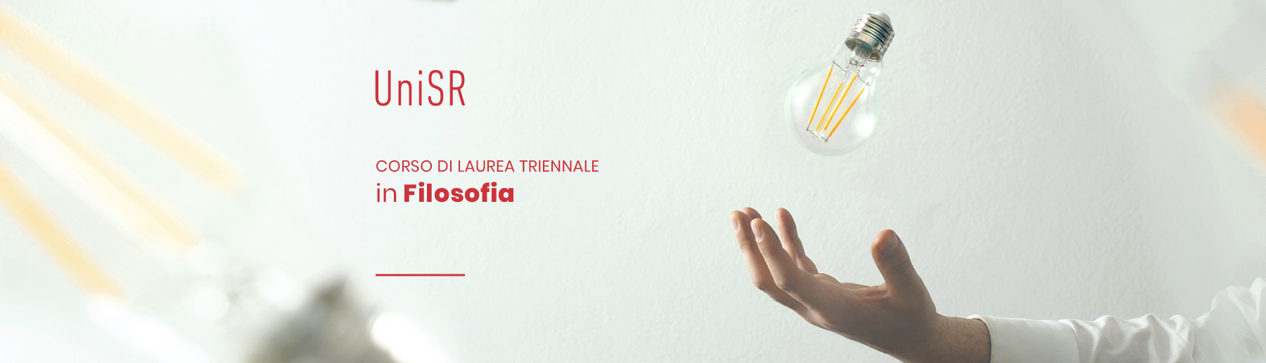 Calendario Filosofico 2020 Dove Si Compra.Home Page Universita Vita Salute San Raffaele