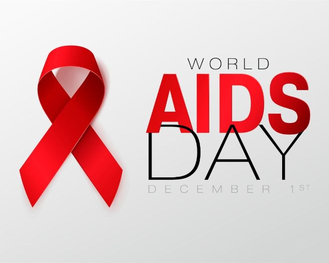 World AIDS Day: 4 questions to San Raffaele researchers