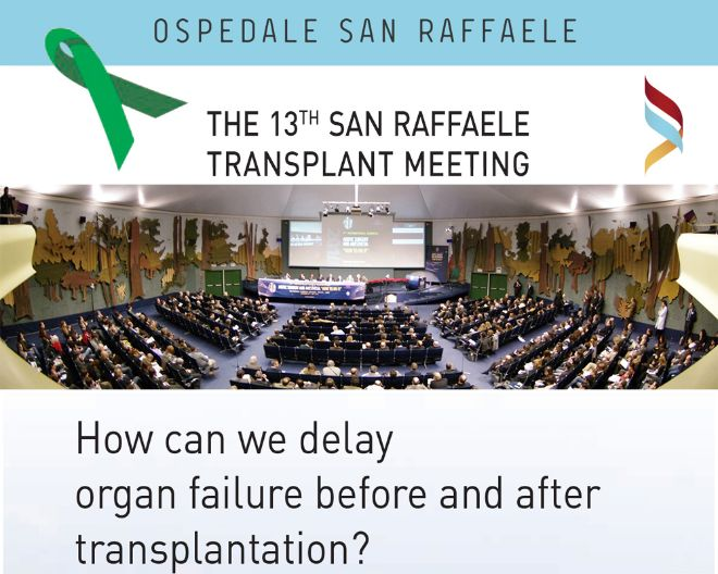 How can we delay organ failure before and after transplantation?