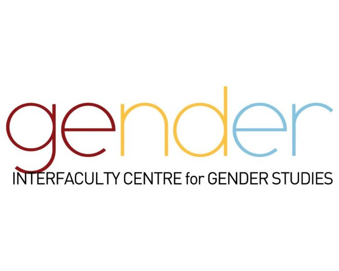 Interfaculty centre for gender studies: Lecture con Elselijn Kingma