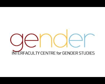 Gender Lunch Seminars