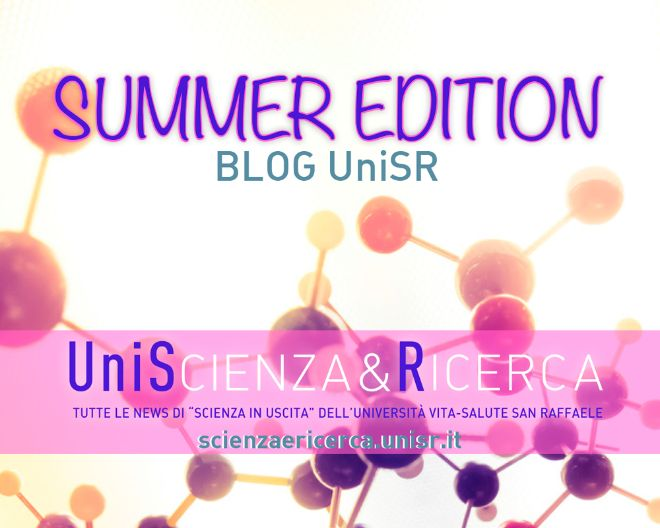 SUMMER EDITION BLOG UNISR