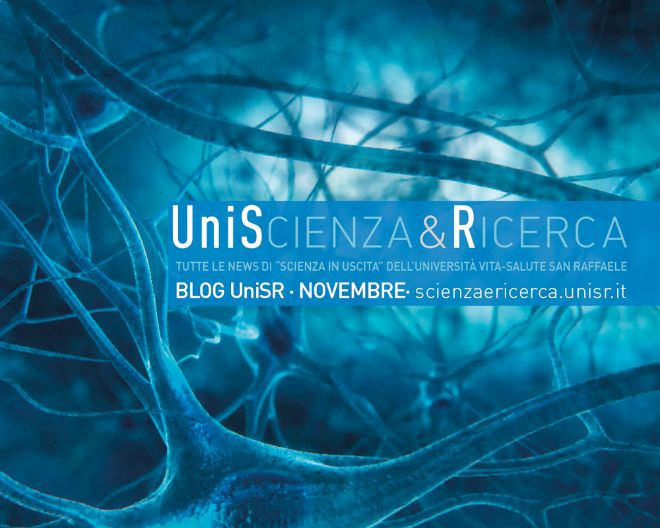 UniScience&Research November issue is out!