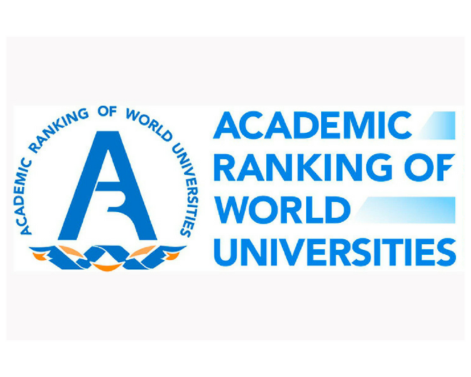 Academic Ranking of World Universities: UniSR nella classifica, al top per i nostri docenti