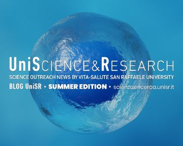 UniScience&Research Summer Edition 2019 is out!