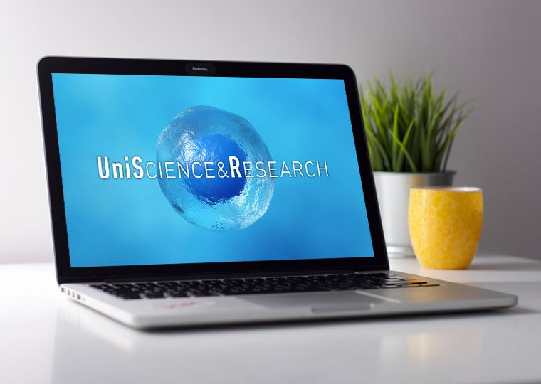 UniScience&Research